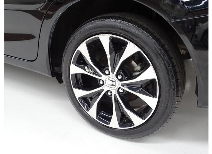 Used model comprar civic sedan lxr 2 0 flexone 16v aut 4p 337 126158d4c1