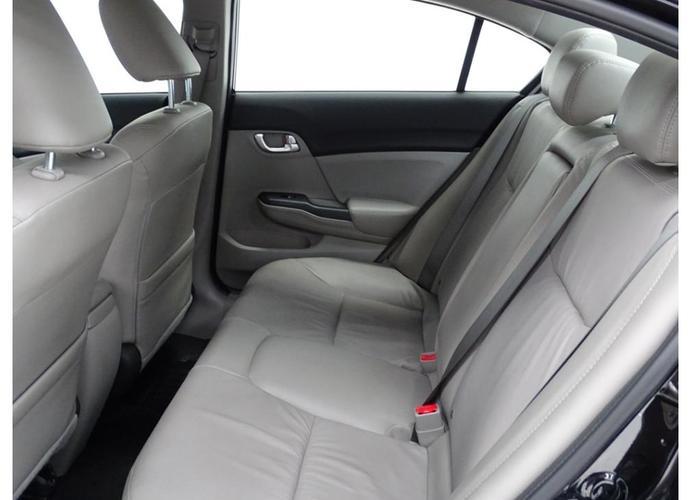 Used model comprar civic sedan lxr 2 0 flexone 16v aut 4p 337 1159906b12