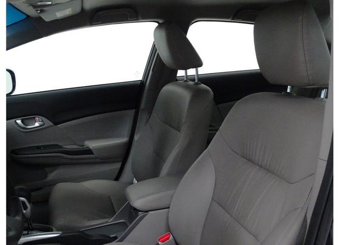 Used model comprar civic sedan lxr 2 0 flexone 16v aut 4p 337 42455b656b