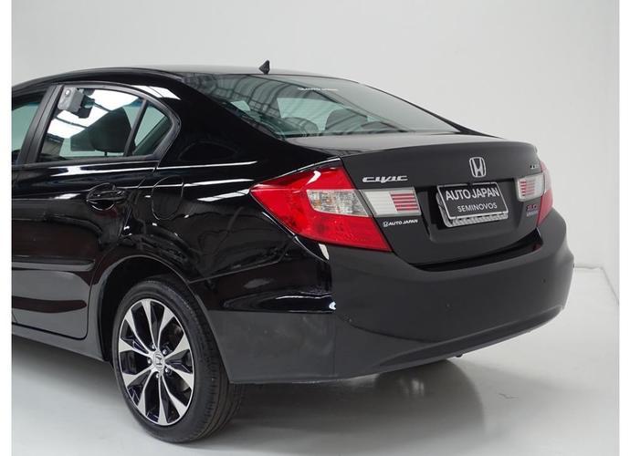 Used model comprar civic sedan lxr 2 0 flexone 16v aut 4p 337 f9d8c68d7a