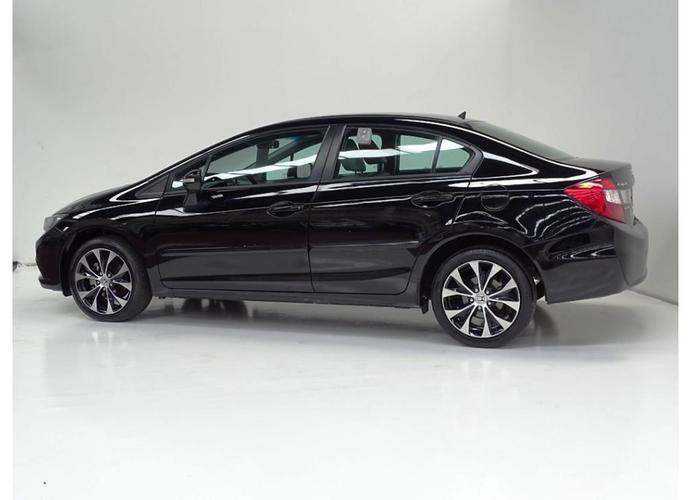 Used model comprar civic sedan lxr 2 0 flexone 16v aut 4p 337 903ca46846