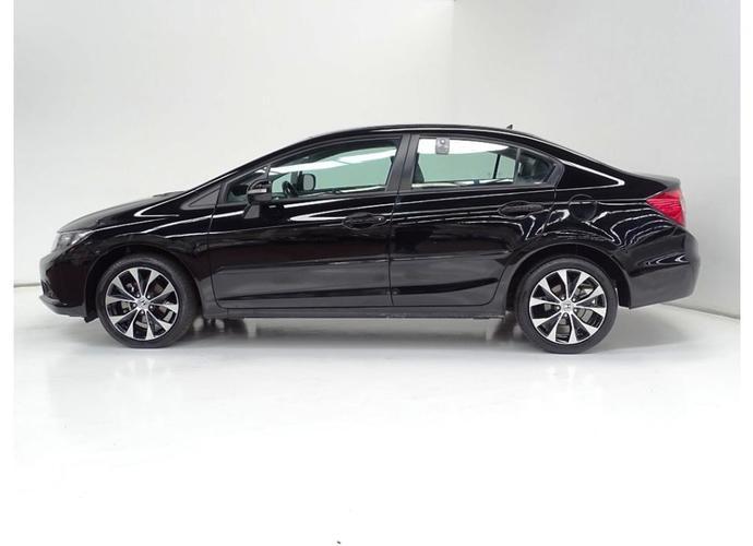 Used model comprar civic sedan lxr 2 0 flexone 16v aut 4p 337 81c18bc442