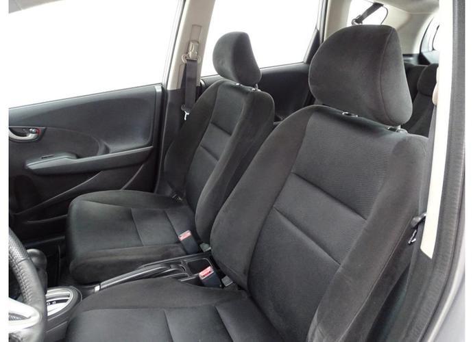 Used model comprar fit ex 1 5 16v 5p aut 337 c03316bdea