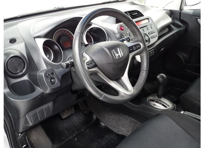 Used model comprar fit ex 1 5 16v 5p aut 337 1f11dd67e6