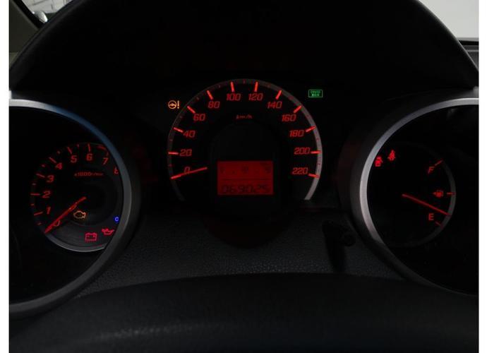 Used model comprar fit ex 1 5 16v 5p aut 337 e3de8437da