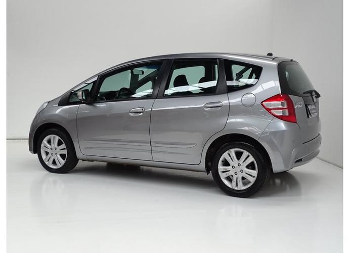 Used model comprar fit ex 1 5 16v 5p aut 337 af48ac3604