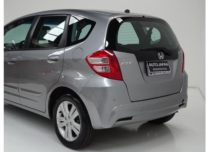 Used model comprar fit ex 1 5 16v 5p aut 337 cc53f6ba91
