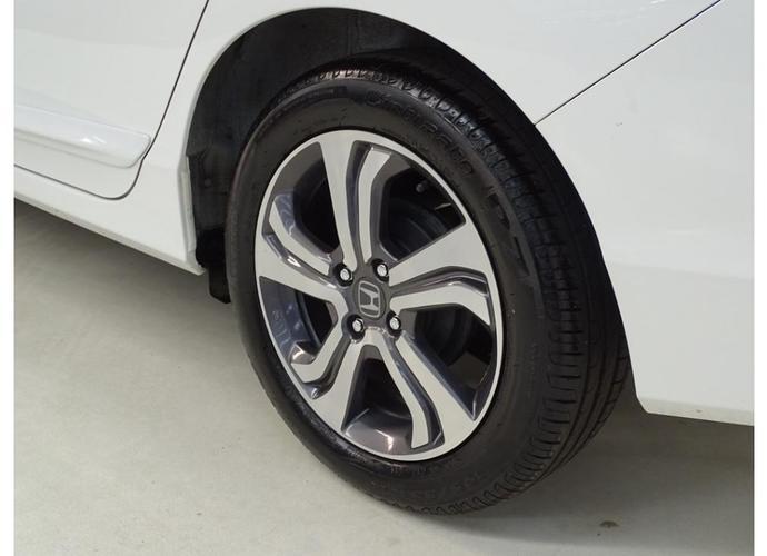 Used model comprar city sedan ex 1 5 flex 16v 4p aut 337 501bfa2d9c