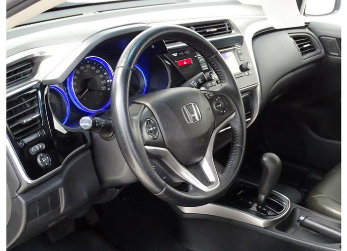 Used model comprar city sedan ex 1 5 flex 16v 4p aut 337 891ce39b1d