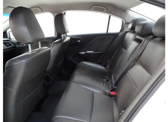 Used model comprar city sedan ex 1 5 flex 16v 4p aut 337 bfecd76a56