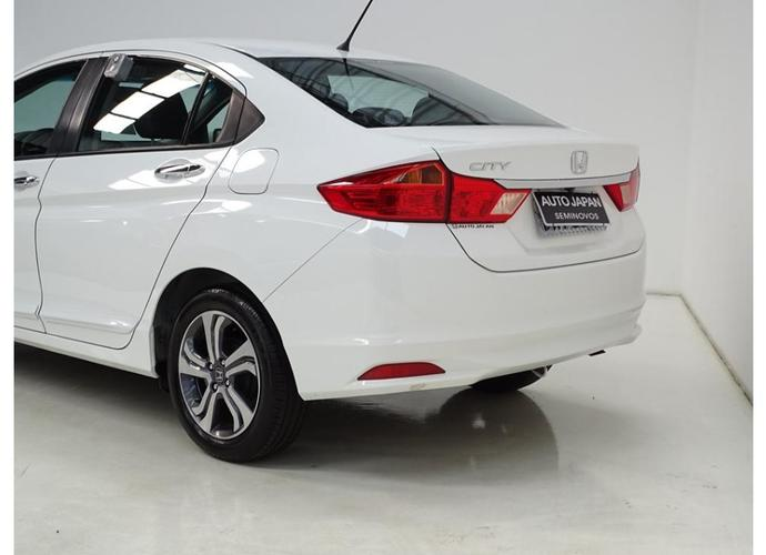 Used model comprar city sedan ex 1 5 flex 16v 4p aut 337 d50e90d5f9