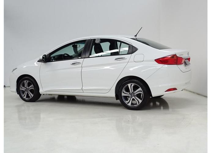 Used model comprar city sedan ex 1 5 flex 16v 4p aut 337 ab94b7b86d