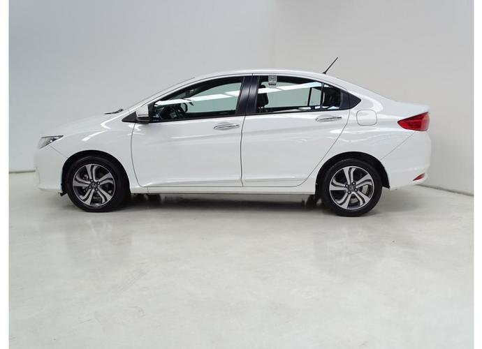 Used model comprar city sedan ex 1 5 flex 16v 4p aut 337 d087006321