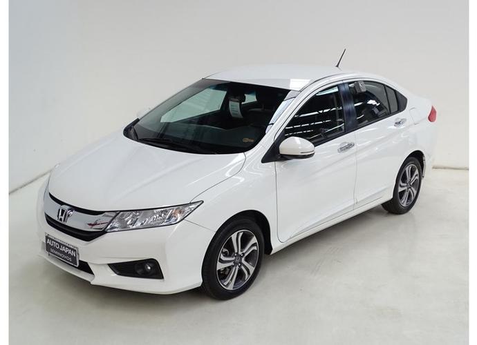 Used model comprar city sedan ex 1 5 flex 16v 4p aut 337 4ef73291bc