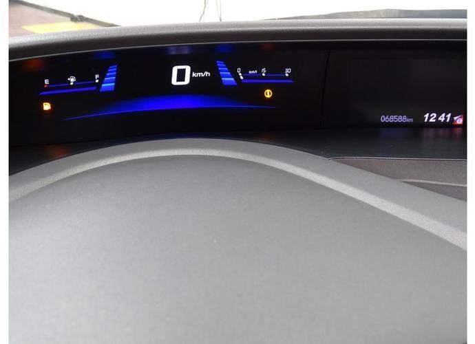 Used model comprar civic sedan lxs 1 8 flex 16v aut 4p 337 b5944db83a