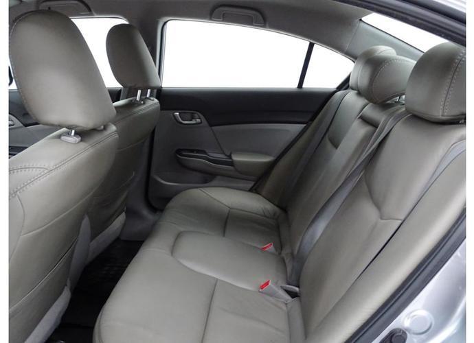 Used model comprar civic sedan lxs 1 8 flex 16v aut 4p 337 e7dce23e08