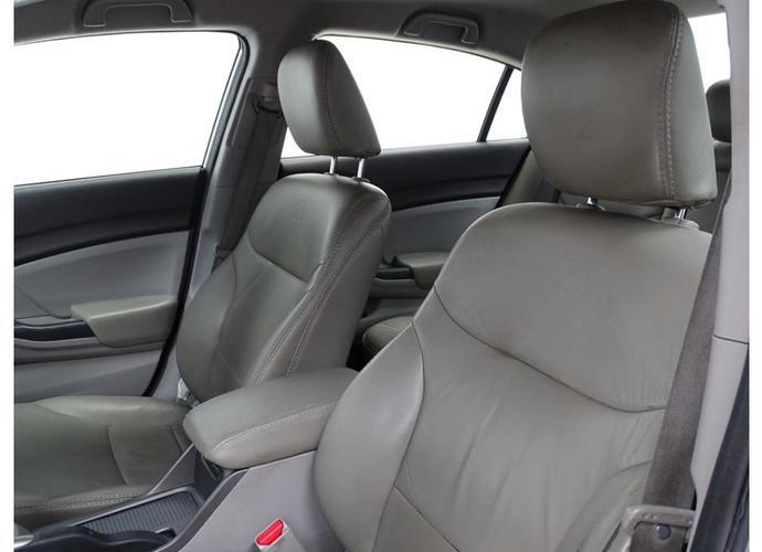 Used model comprar civic sedan lxs 1 8 flex 16v aut 4p 337 ea2a678540
