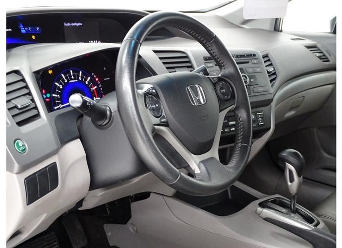 Used model comprar civic sedan lxs 1 8 flex 16v aut 4p 337 a818d7c13d