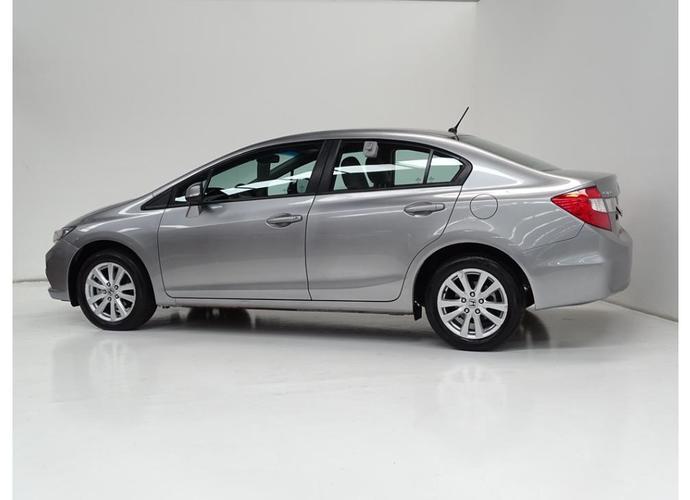 Used model comprar civic sedan lxs 1 8 flex 16v aut 4p 337 bd9b808d25