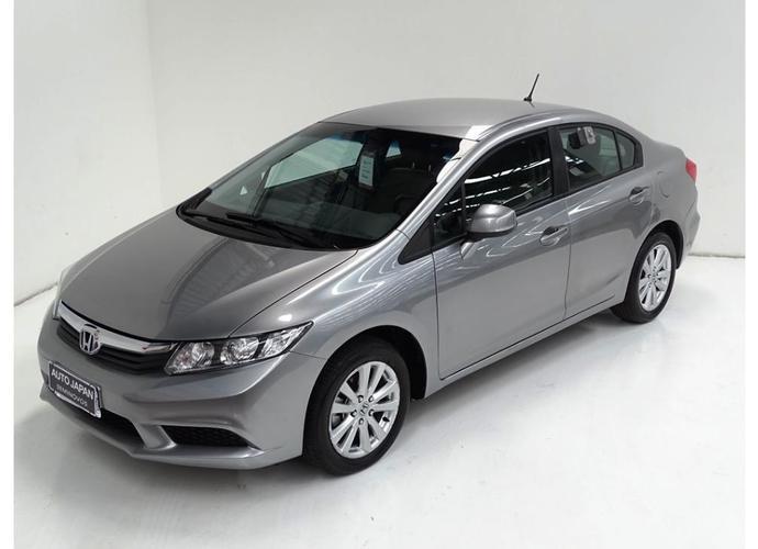 Used model comprar civic sedan lxs 1 8 flex 16v aut 4p 337 767e7772a1