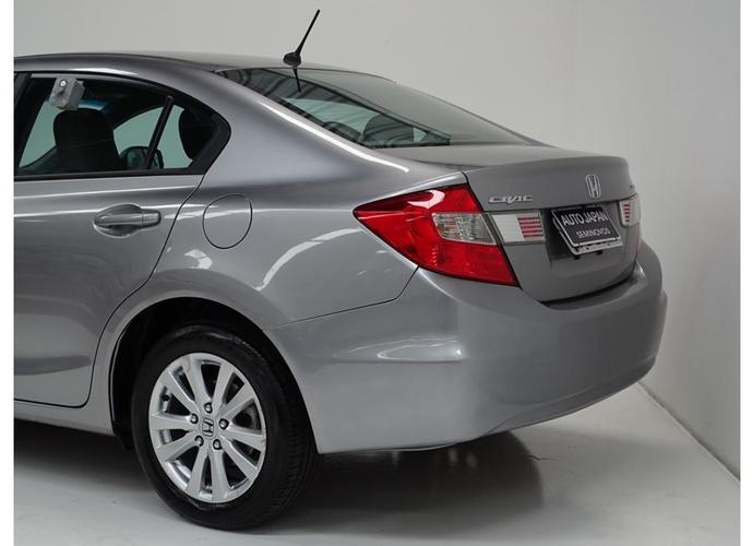 Used model comprar civic sedan lxs 1 8 flex 16v aut 4p 337 92324b449b
