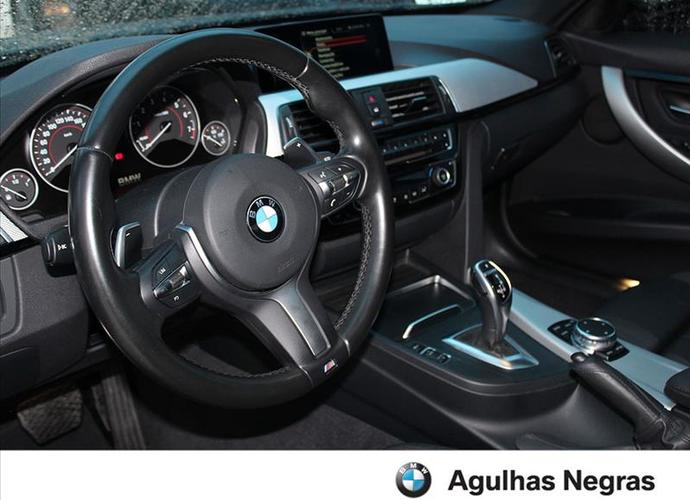 Used model comprar 320i 2 0 m sport gp 16v turbo active 2017 396 89a2fd9742