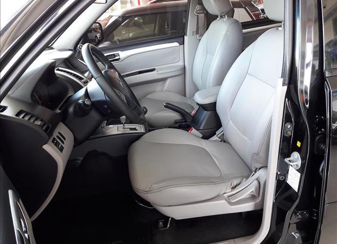 Used model comprar pajero dakar 3 2 4x4 16v turbo intercooler 274 17a07fe977