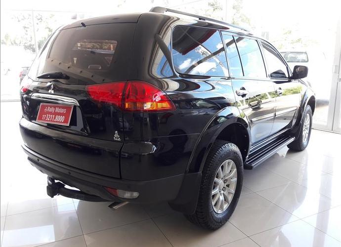 Used model comprar pajero dakar 3 2 4x4 16v turbo intercooler 274 6e8443277e