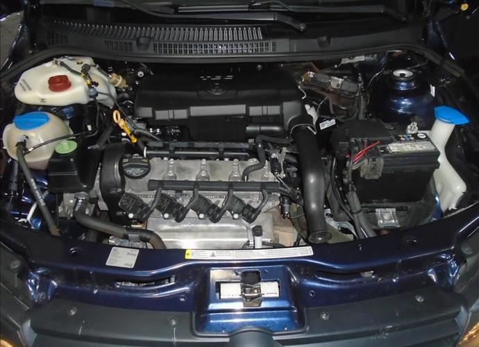 Used model comprar creta 1 6 16v pulse 327 265d30c2c3