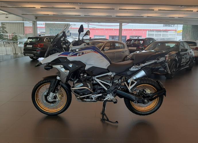 galeria R 1250