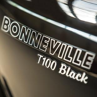 Thumb large comprar bonneville t100 cdc3b69e8b