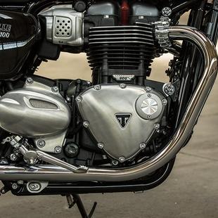 Thumb large comprar bonneville t100 a03609307d