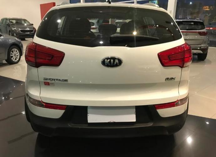 Used model comprar sportage lx 2 0 16v flex aut 2015 351 e1575f5c8f