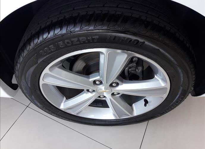 Used model comprar cruze 1 8 lt sport6 16v 274 af6b082501