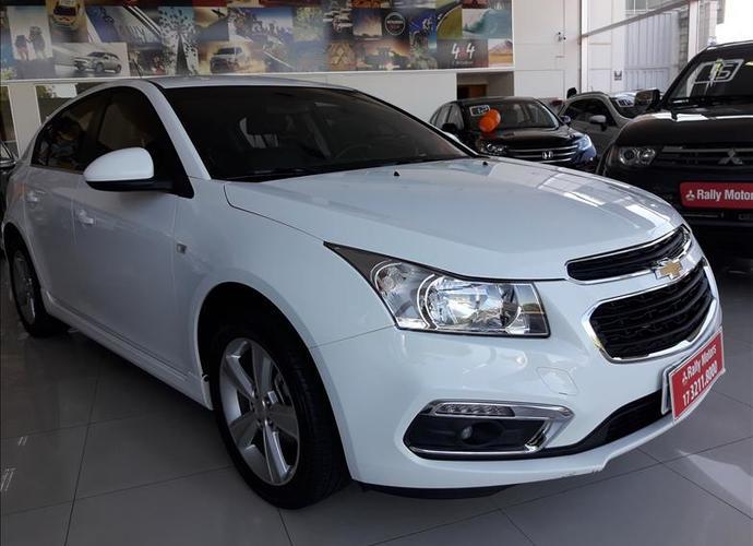 Used model comprar cruze 1 8 lt sport6 16v 274 c96b96754c