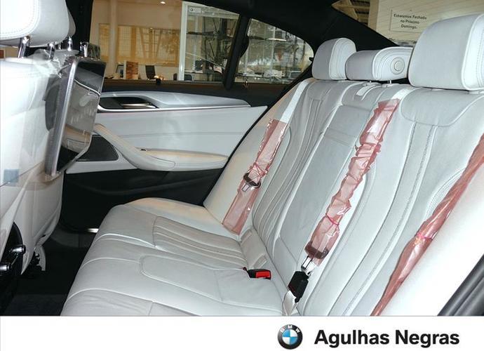 Used model comprar 540i 3 0 24v turbo m sport 396 60ba4e6c 6d26 45d6 83d3 6b2051757aff b44192c616