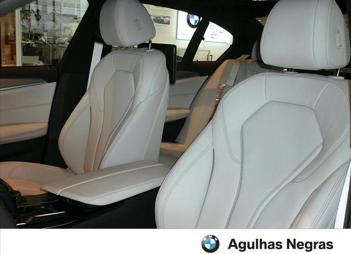 Used model comprar 540i 3 0 24v turbo m sport 396 60ba4e6c 6d26 45d6 83d3 6b2051757aff 0d78ec3a9a