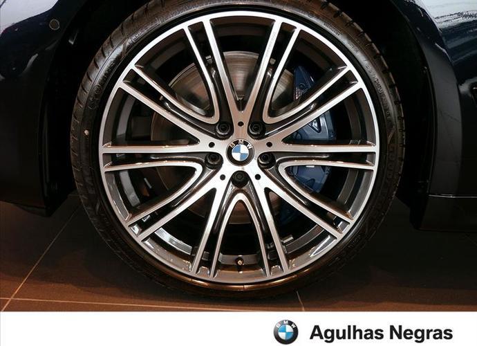 Used model comprar 540i 3 0 24v turbo m sport 396 60ba4e6c 6d26 45d6 83d3 6b2051757aff 449ece2882