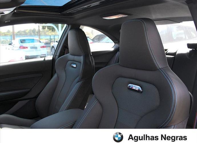 Used model comprar m2 3 0 24v i6 competition coupe m 396 c03ee220b0