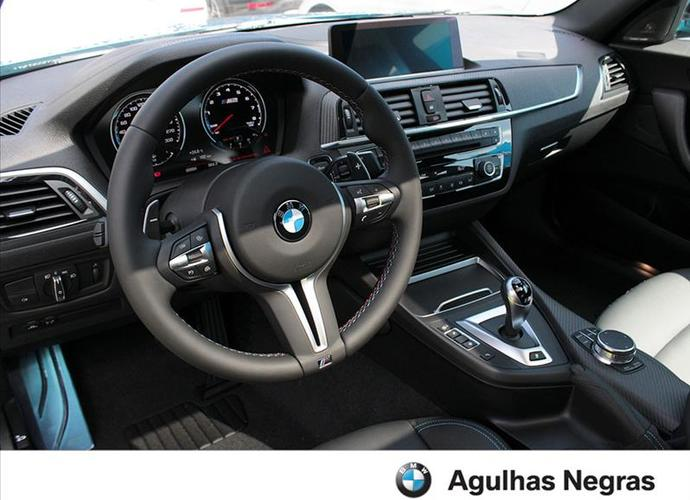 Used model comprar m2 3 0 24v i6 competition coupe m 396 bae5644daa