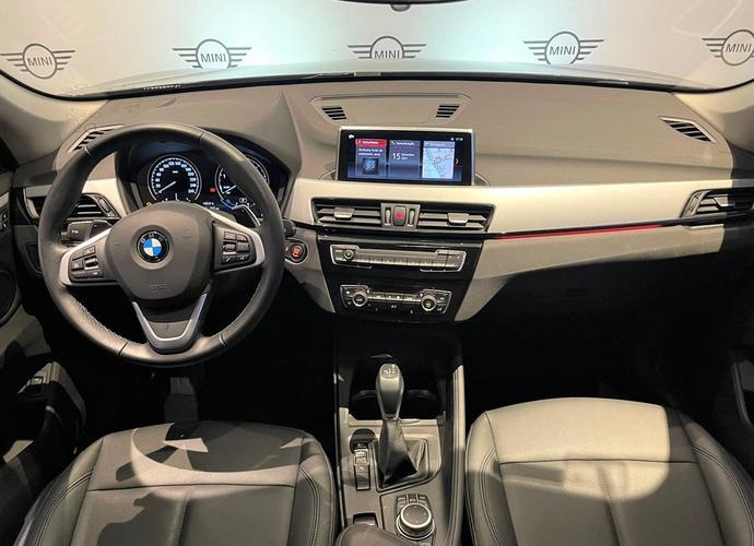 galeria BMW-CARROS