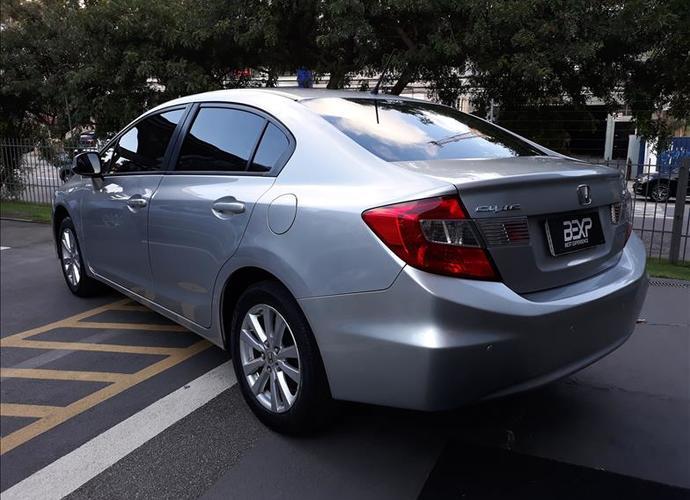 Used model comprar civic 1 8 lxs 16v 2015 347 eef7f2ae5a