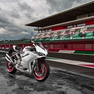 Thumb large comprar 959 panigale fb53d079ab