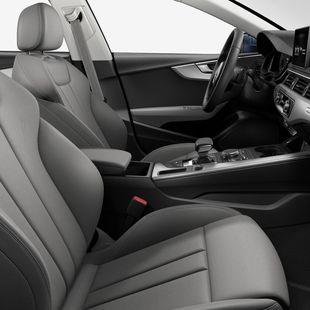 Thumb large comprar a5 sportback cab9fa0b83