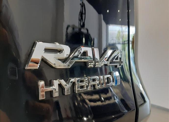 galeria RAV4