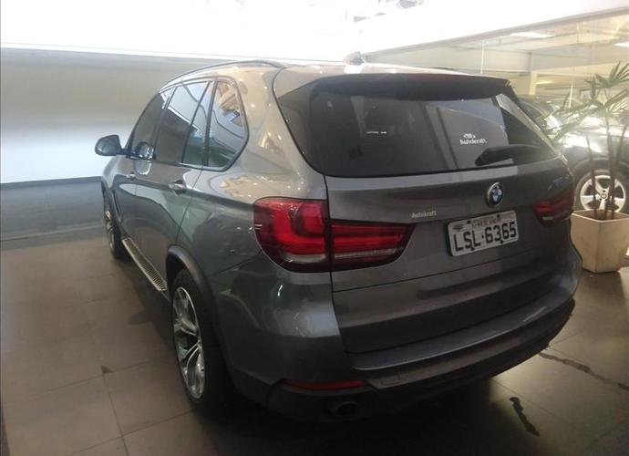 Used model comprar x5 3 0 full 4x4 35i 6 cilindros 24v 317 4694678f5a