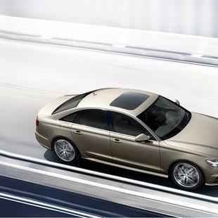Thumb large comprar a6 sedan f1adb3cbc9
