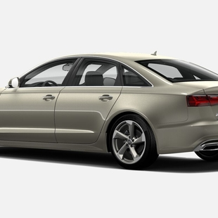 Thumb large comprar a6 sedan acd8a58145