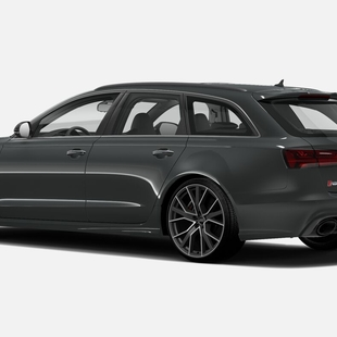Thumb large comprar rs 6 avant performance 521baaab64