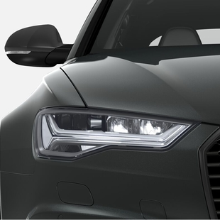 Thumb large comprar rs 6 avant performance 337018dedc